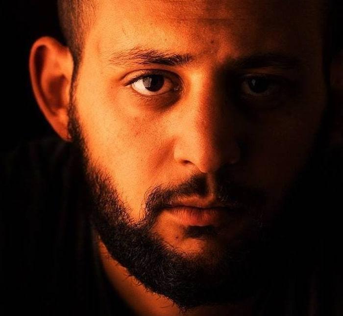خالد السيّد