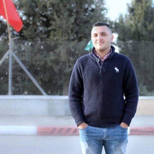 باسل رزق الله
