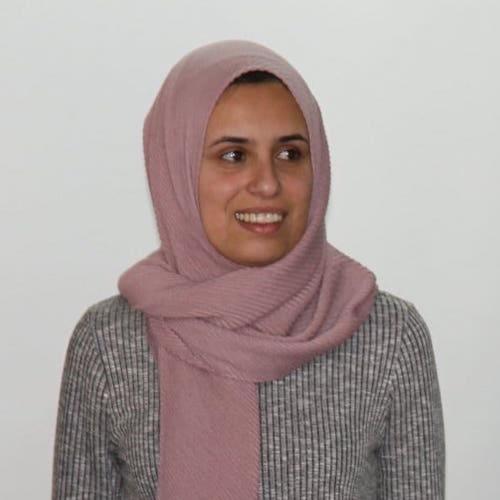 ديمة غسان