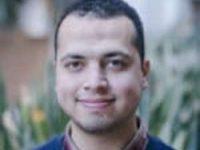 محمود هدهود