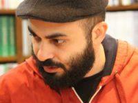 طارق خميس