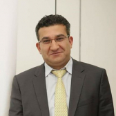محمود دودين