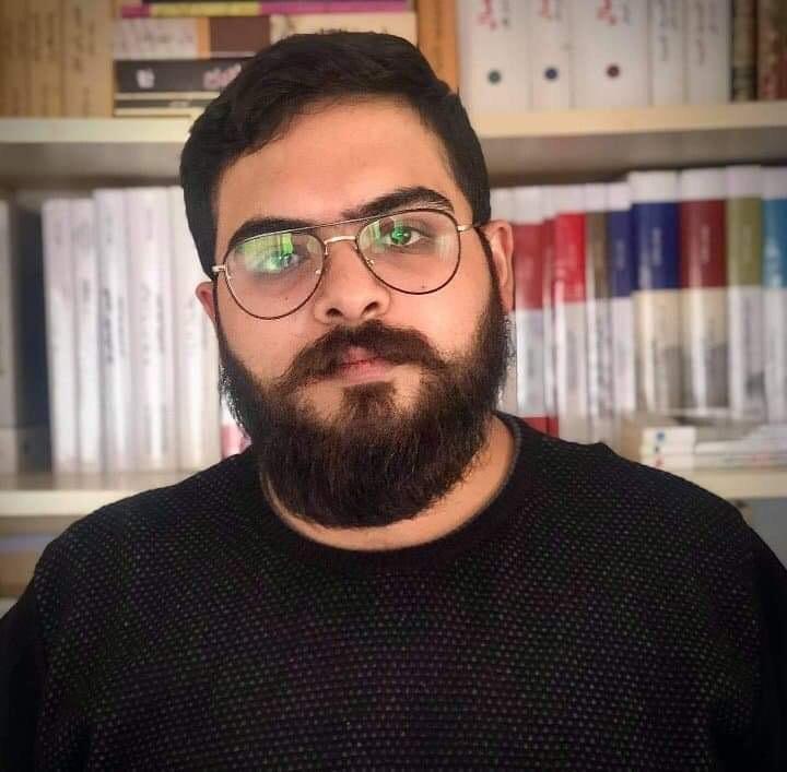 أحمد سليط